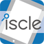 www.iscle.com