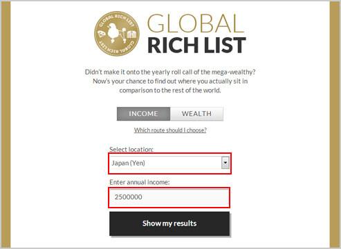 global-rich