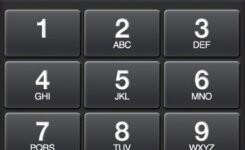 スマホの電話代を安く抑えるなら『050 plus』