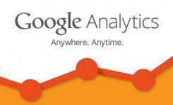 スマホでGoogleアナリティクスのデータが観覧できる公式アプリ