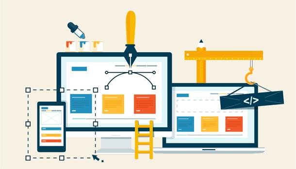 ホームページの作り方が無料で学べる4サイト