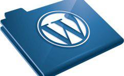 無料ブログWordPress(ワードプレス)の始め方・使い方