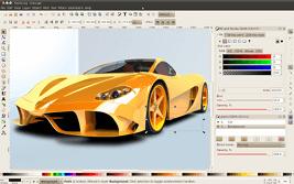 inkscape-0.48-1