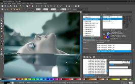 inkscape-0.48-2