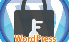 WordPressで2段階認証を導入して乗っ取りから守ろう!