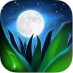 寝れない方必見!心地よい眠りに導くリラクゼーション・アプリ
