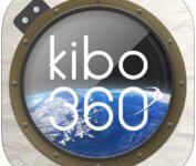 国際宇宙ステーションを体験できるJAXA公式アプリ『kibo360°』