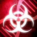 人類を滅亡させる戦略ゲーム『伝染病株式会社』が楽しい!