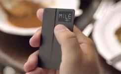 複数のクレジットカードを1枚にまとめるカード『Coin』は絶対便利!