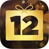 12days-icon