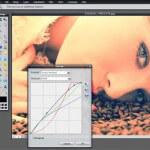 まるで無料Photoshop!クラウドで操作する画像ツール『Pixlr Editor』
