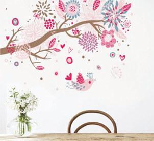 wallpaper01