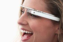 ついに日本でもGoogle Glassが発売!早速予約したよ!