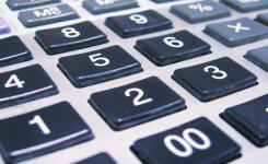 起業するのに会計・簿記の知識は必要なの?