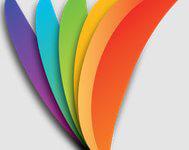 スマホのLEDライトの色や点滅を細かく設定できるアプリ『Light Flow』