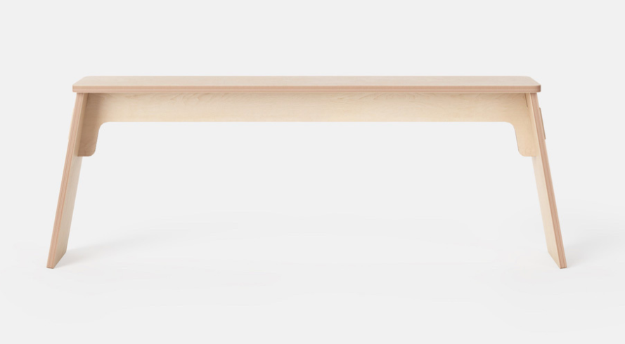 デザインも素敵な家具の設計図を無料で提供するサイト