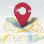 Google map レスポンシブ