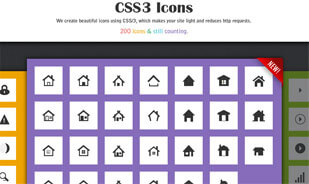 css-icon-06