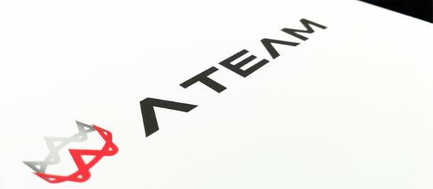 Ateam(エイチーム)