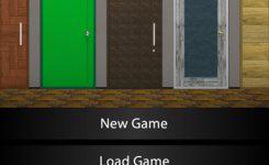 謎解きの快感を!無料脱出ゲーム『DOORS』シリーズが面白い