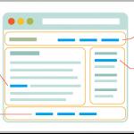 SEO効果があるリンクを張る位置と張り方を意識してますか?