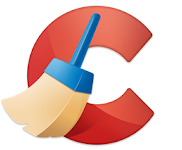 Androidが重い!?動作を高速化するアプリ『CCleaner』