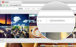 写真・動画を無料&無制限で保存するならGoogle+フォトに決まり!