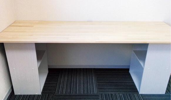 pc-desk06