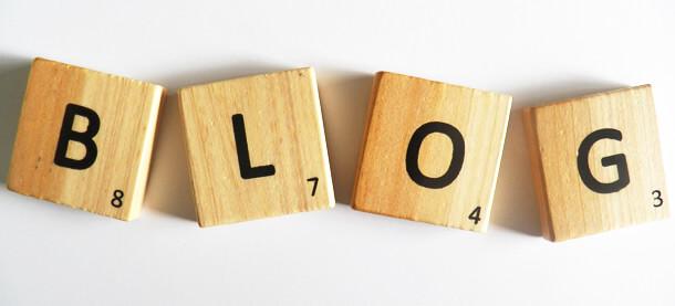 blog-text02