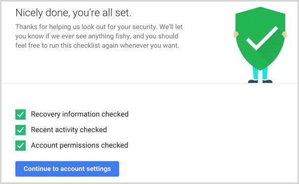 Googleドライブの容量を増やせる
