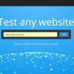 SEOなどサイトを診断してくれる無料ツール『Nibbler』が役立つ!