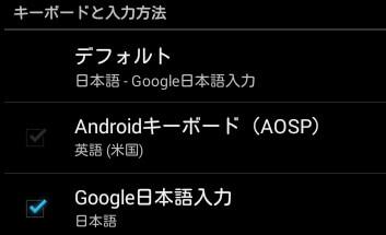 pc-app09