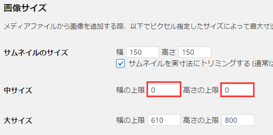 resize-02