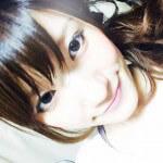 tomomi-profile
