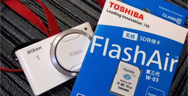 flashair01