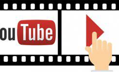 YouTubeの音楽やPVをブログに入れるのはAdSense的に大丈夫?