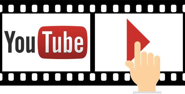 youtubeの動画はAdSenseページに入れても大丈夫?