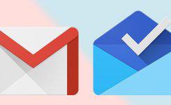 GmailにアクセスしてもInboxに飛ばされるのを解除したい