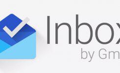 Inboxでも送信取り消しができるって知ってる?