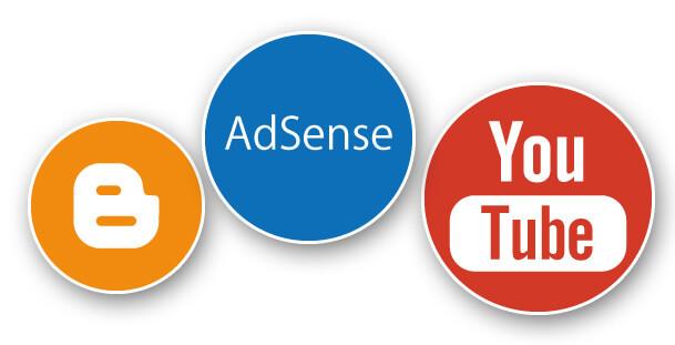 youtube-adsense