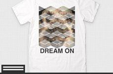スマホでオリジナルTシャツが自作できるサービス3選