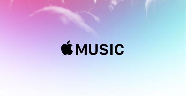 Apple Musicの自動更新を止める