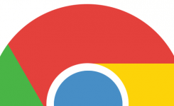 Chromeブラウザが遅いと感じたら64bit版にして早くする!