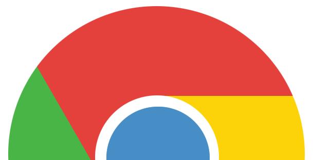 Chromeブラウザが遅いと感じたら64bit版で早くする