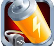iPhoneとiPadで評判のメモリ解放・節電系アプリで充電長持ち!