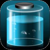 batteri-hd-pro