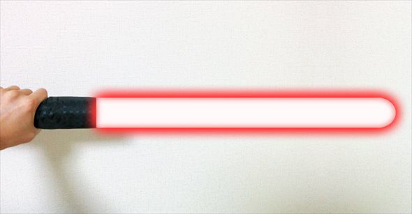 lightsaber-07_R
