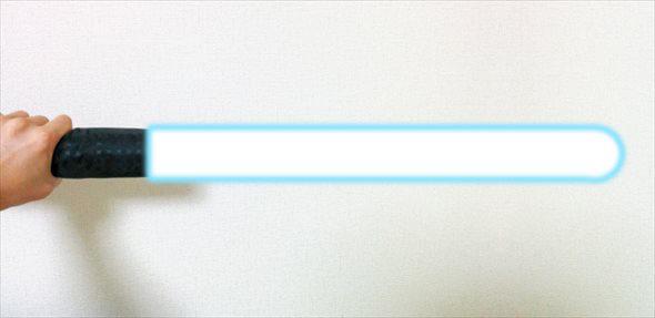 lightsaber-16_R