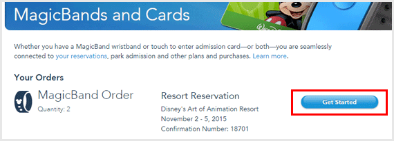 disney-world-pass-12