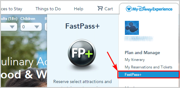fastpass-plus-01